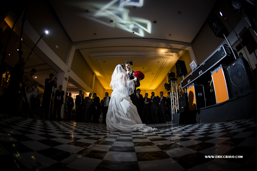 0538_Casamento Keyla e Alexandre