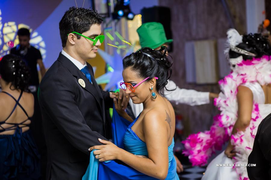 0539_Casamento Sandra e Robson