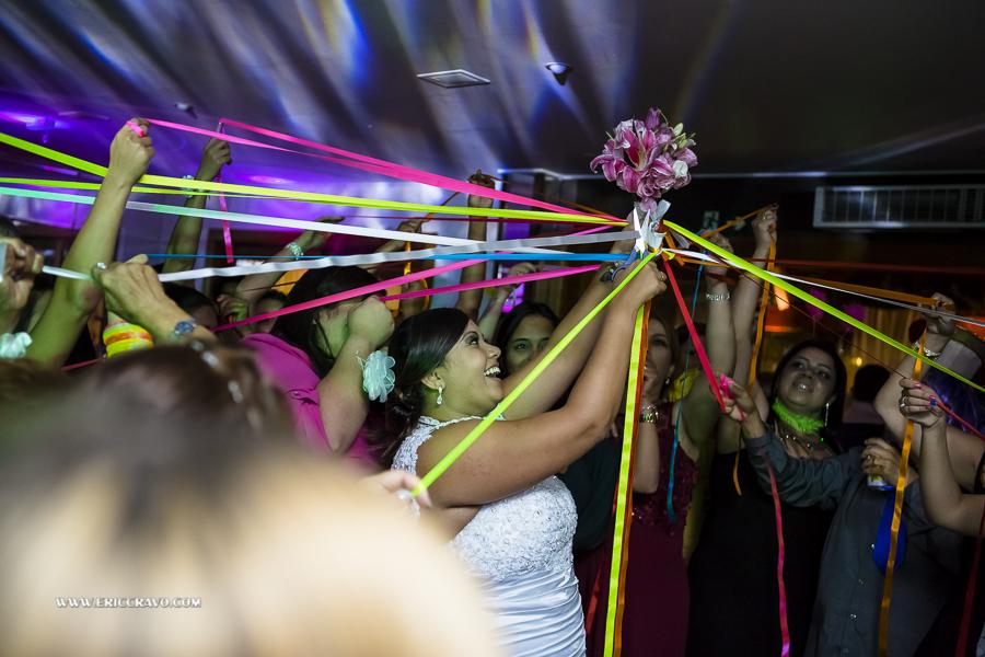 0540_Casamento Andrea e Claudia