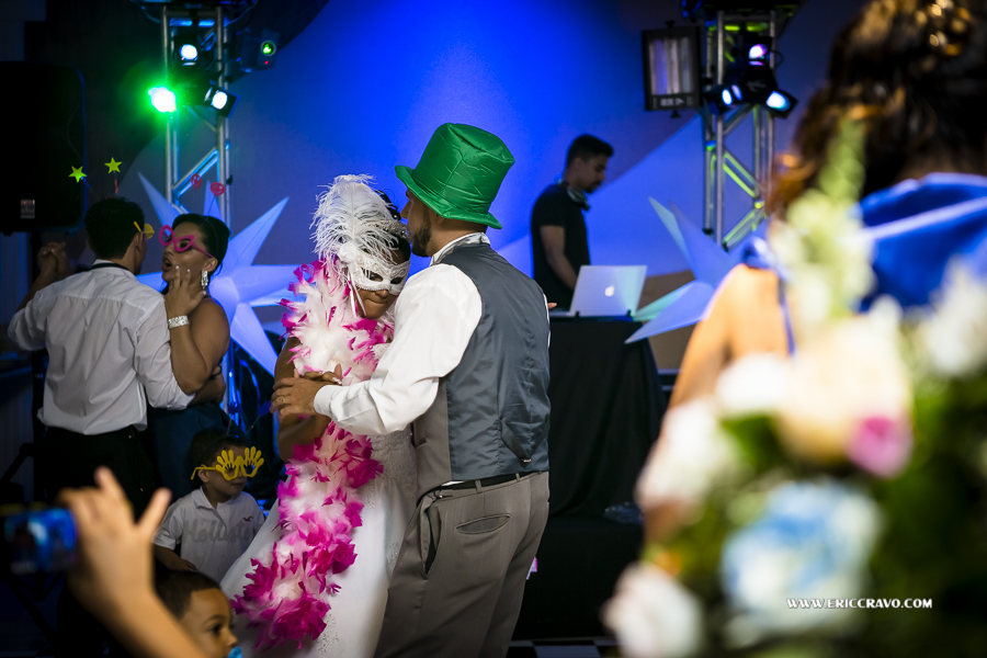 0542_Casamento Sandra e Robson