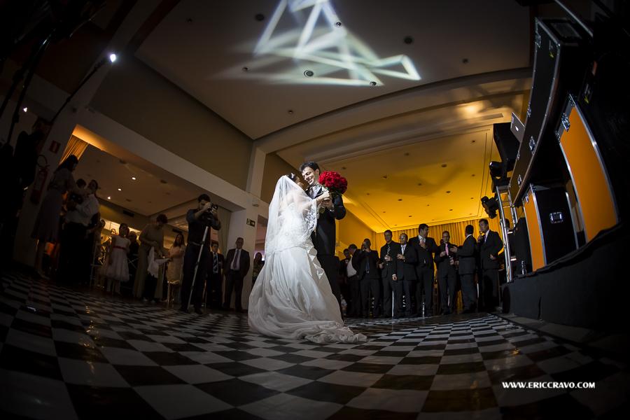 0544_Casamento Keyla e Alexandre