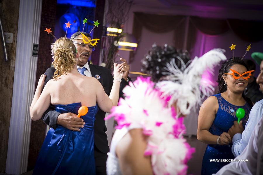 0546_Casamento Sandra e Robson