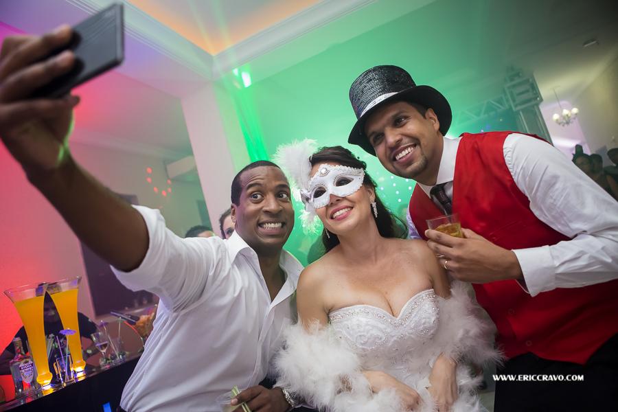0547_Casamento Paula e Thiago