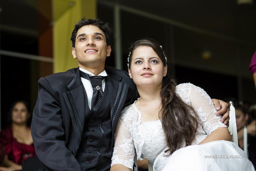 0549_Casamento Isabela e Magno