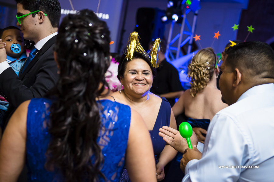 0555_Casamento Sandra e Robson