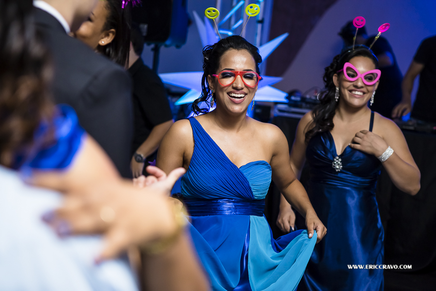 0560_Casamento Sandra e Robson