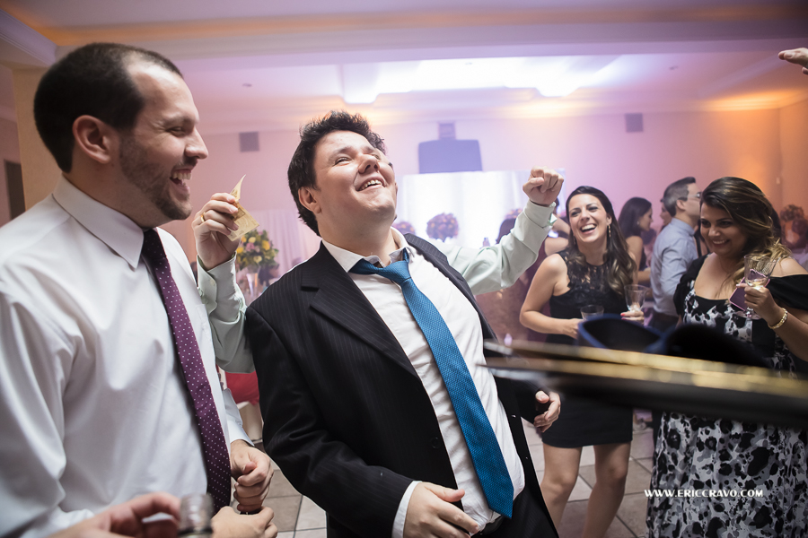 0580_Casamento Paula e Thiago