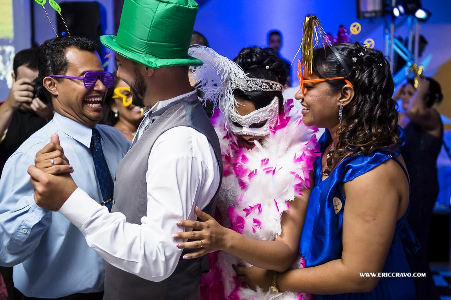 0581_Casamento Sandra e Robson