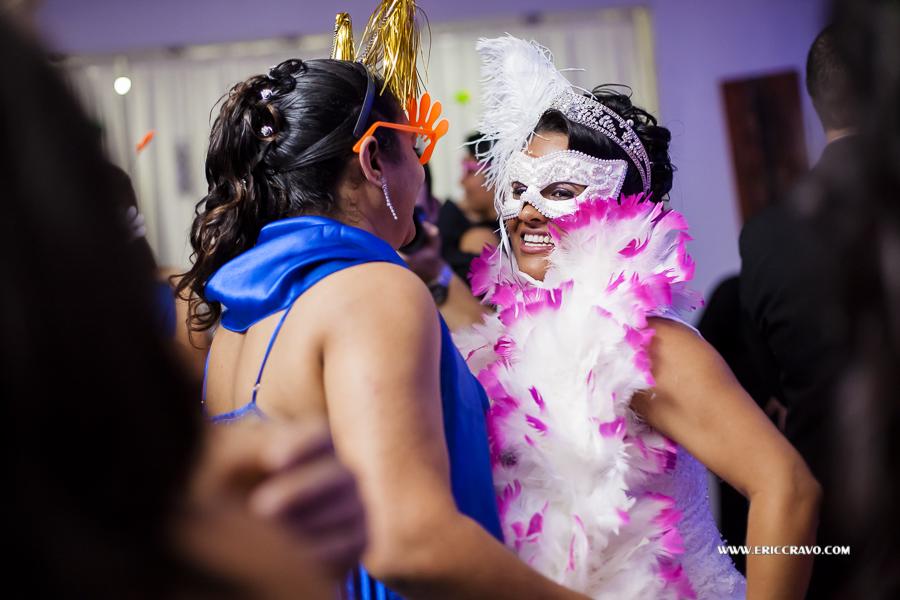 0584_Casamento Sandra e Robson