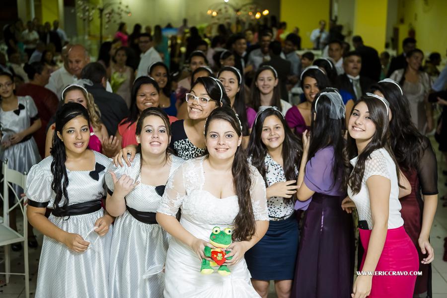 0596_Casamento Isabela e Magno