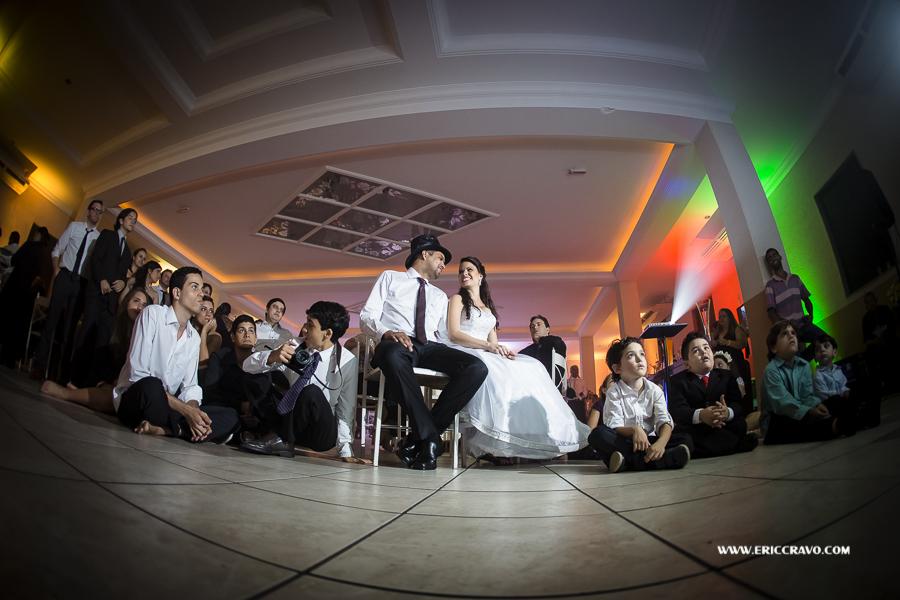 0598_Casamento Paula e Thiago