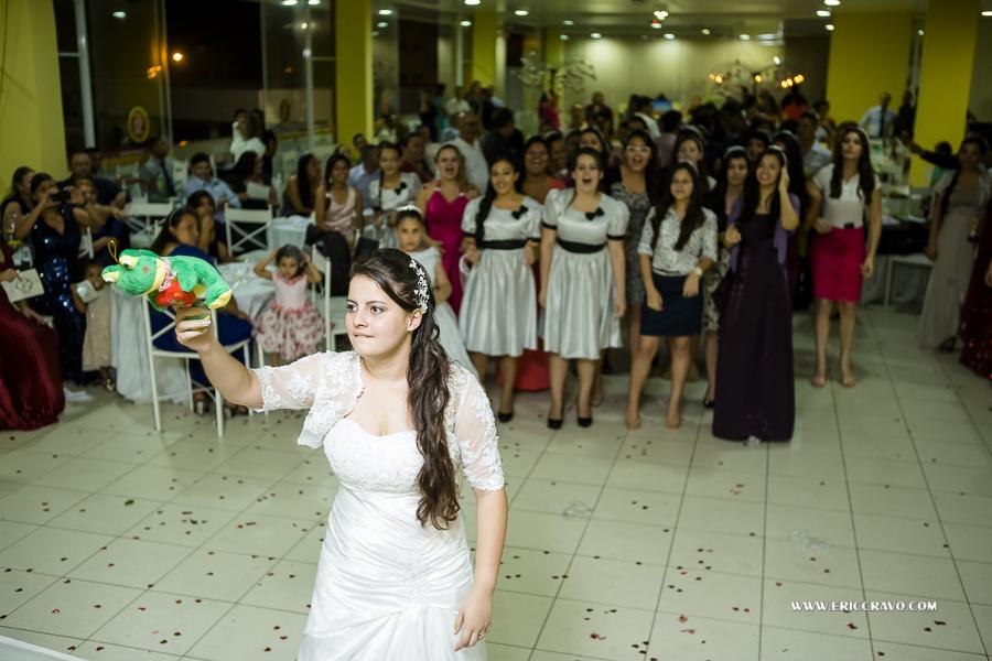 0600_Casamento Isabela e Magno