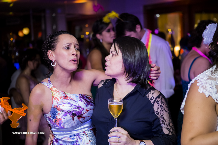 0605_Casamento Andrea e Claudia