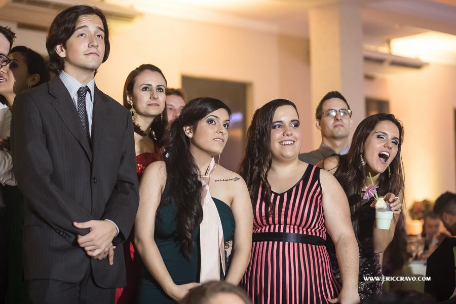 0608_Casamento Paula e Thiago