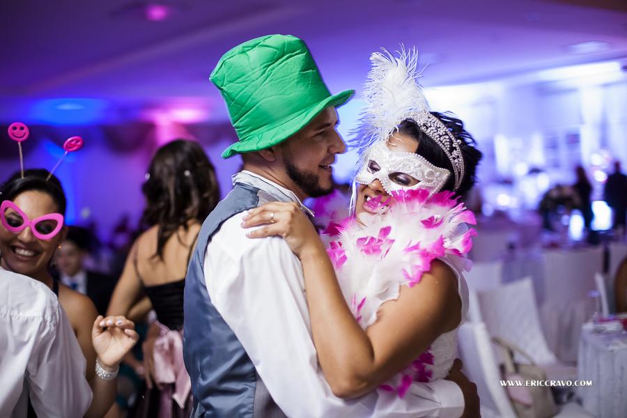 0610_Casamento Sandra e Robson