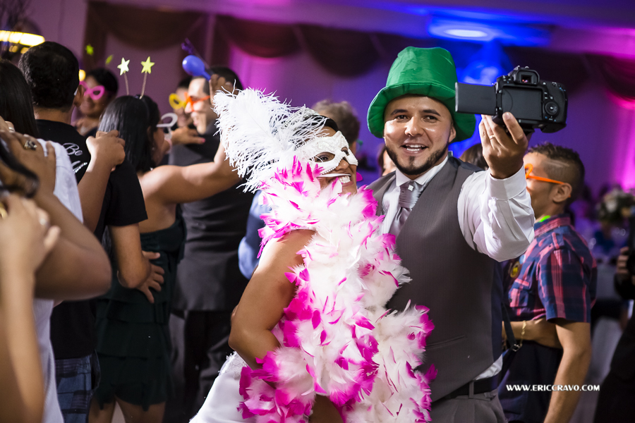 0612_Casamento Sandra e Robson