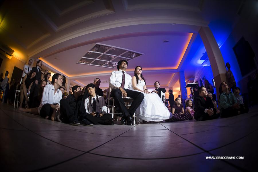 0615_Casamento Paula e Thiago