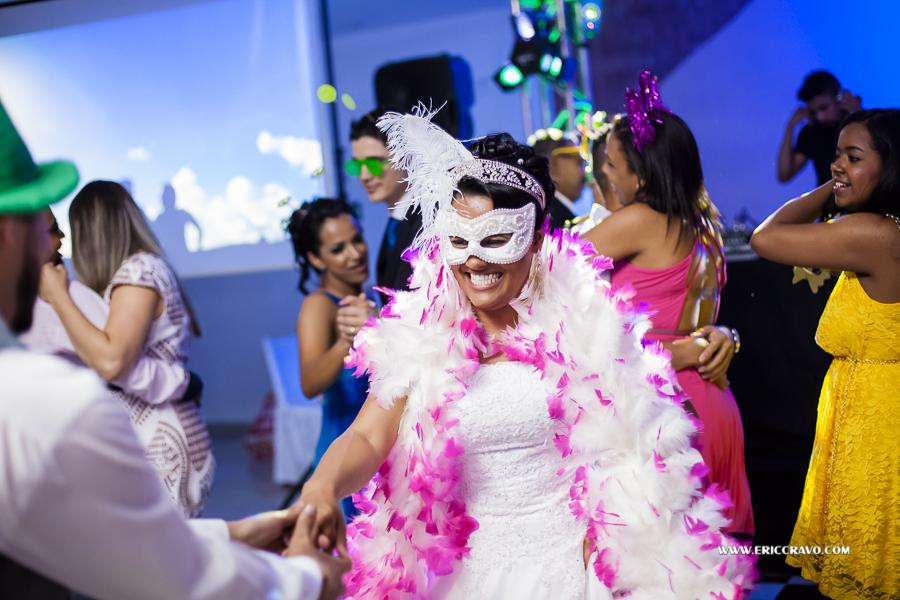 0625_Casamento Sandra e Robson