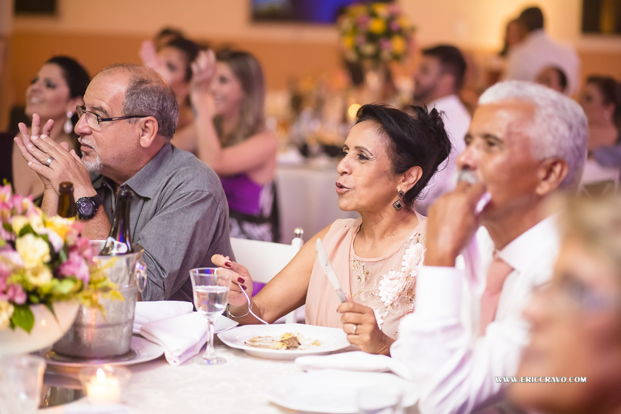 0626_Casamento Paula e Thiago