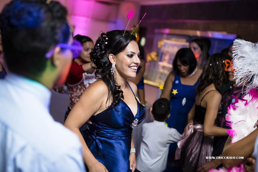 0640_Casamento Sandra e Robson