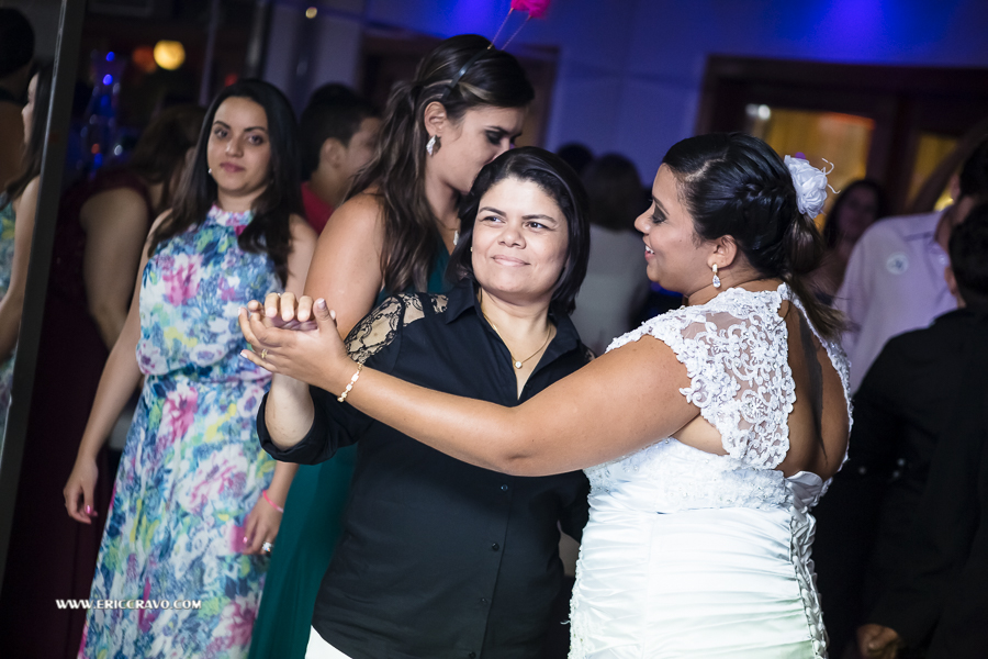 0646_Casamento Andrea e Claudia