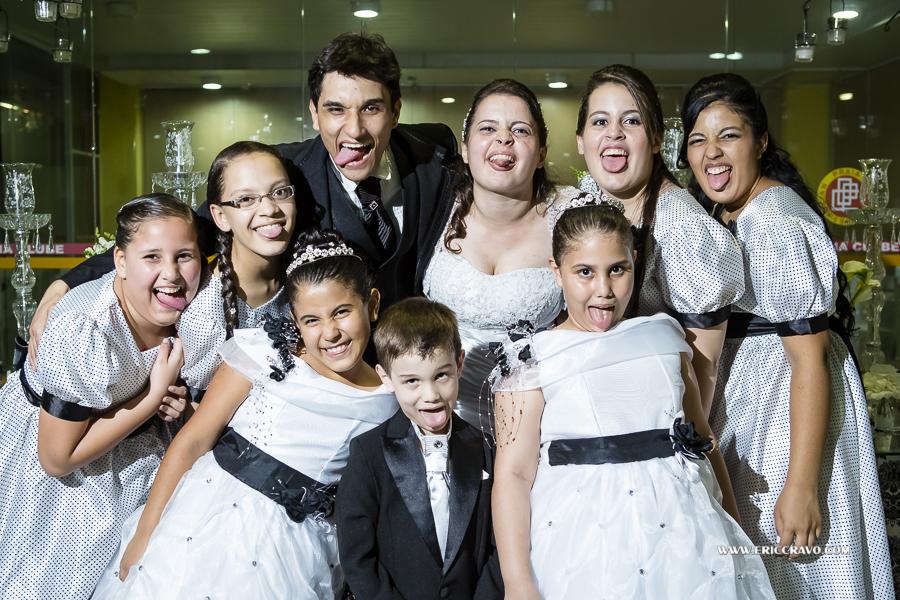 0646_Casamento Isabela e Magno