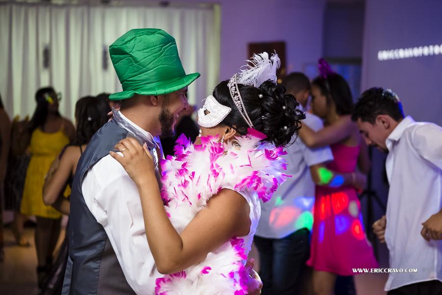 0651_Casamento Sandra e Robson