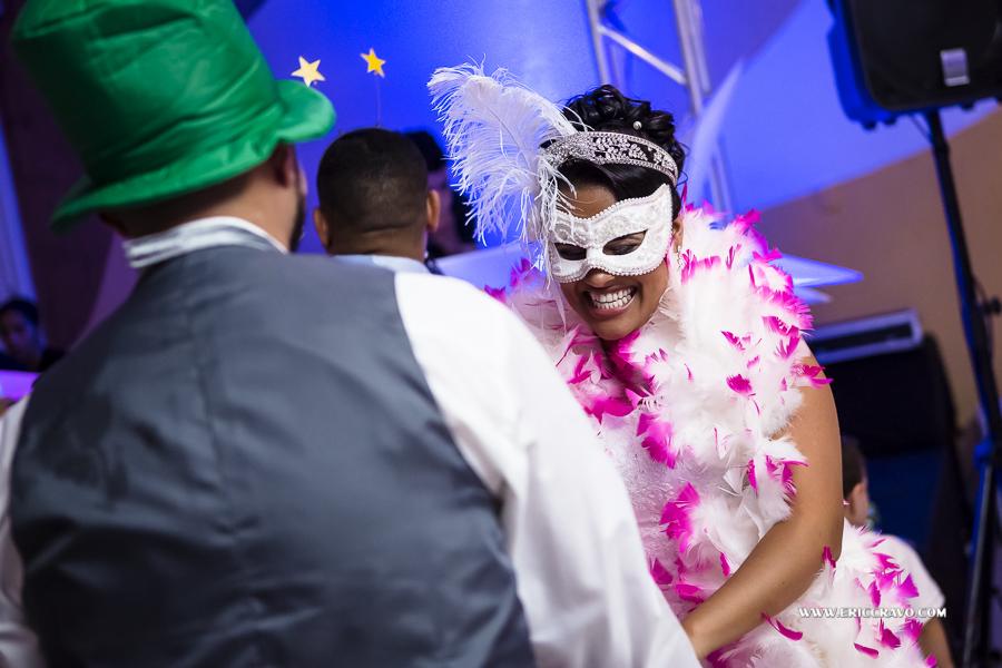 0654_Casamento Sandra e Robson