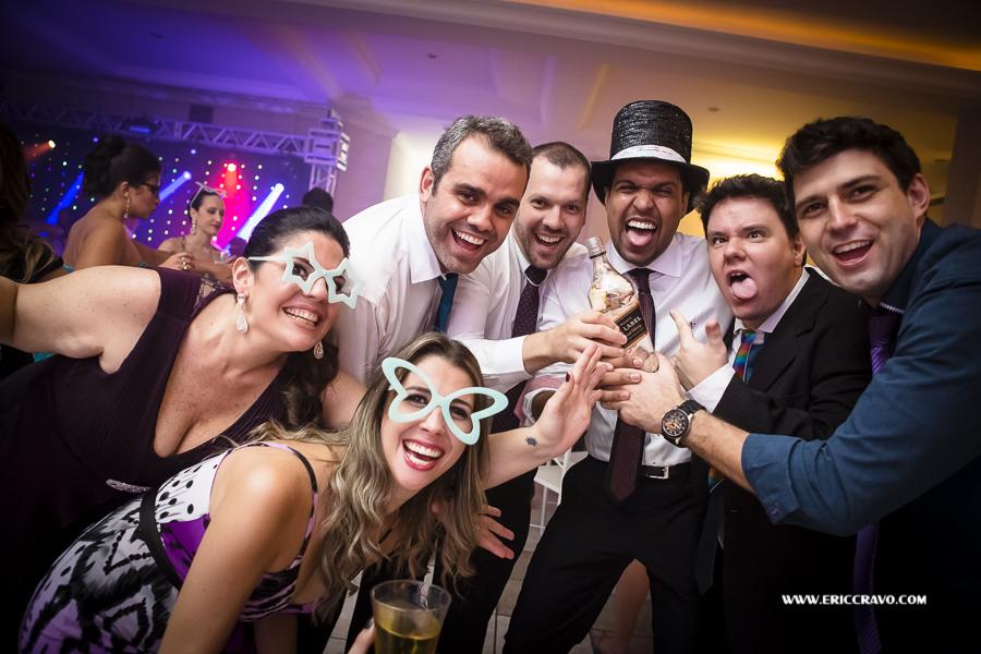 0656_Casamento Paula e Thiago