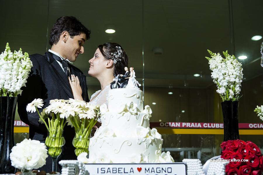 0657_Casamento Isabela e Magno