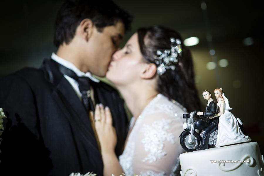 0660_Casamento Isabela e Magno