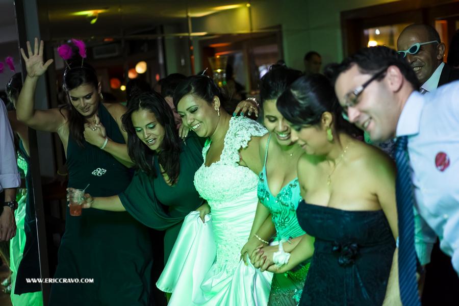 0661_Casamento Andrea e Claudia