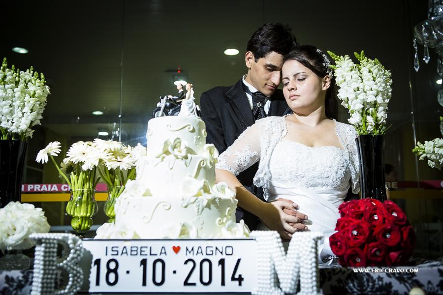 0666_Casamento Isabela e Magno