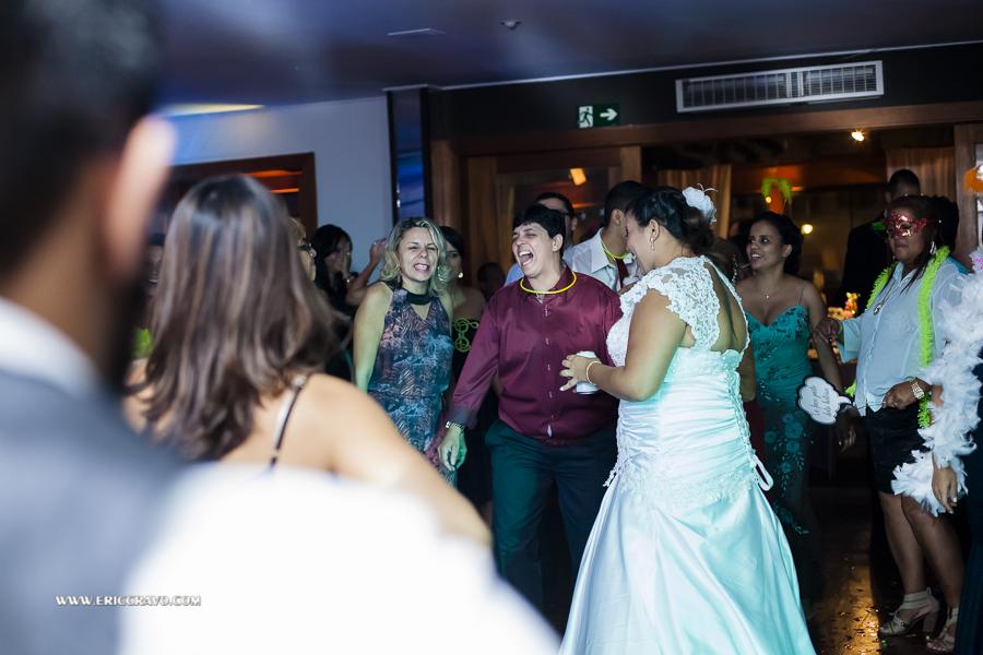 0693_Casamento Andrea e Claudia