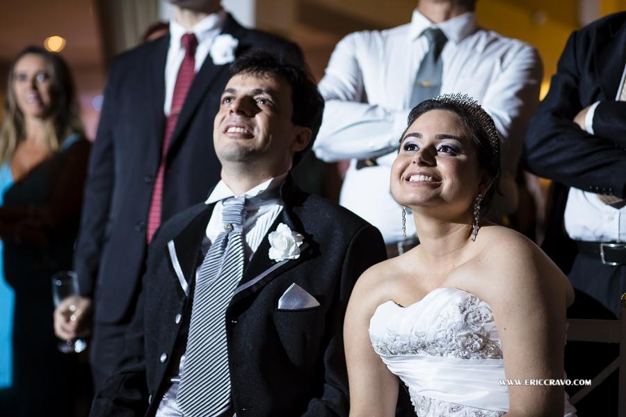 0699_Casamento Keyla e Alexandre