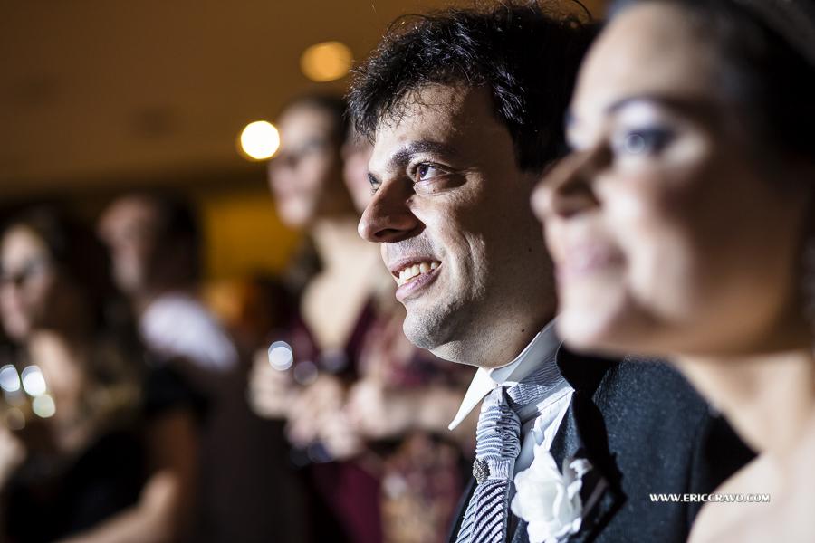 0705_Casamento Keyla e Alexandre