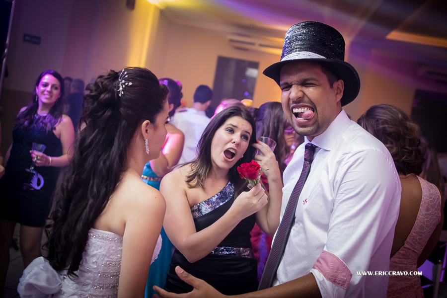0708_Casamento Paula e Thiago