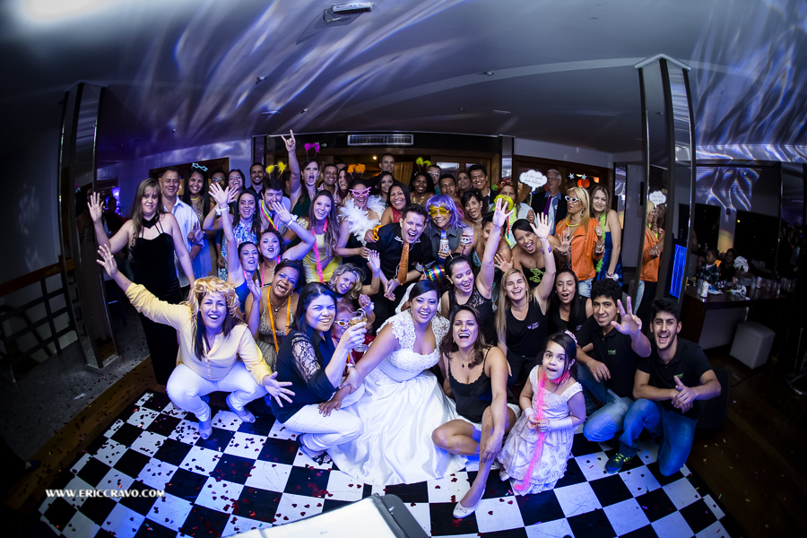0735_Casamento Andrea e Claudia