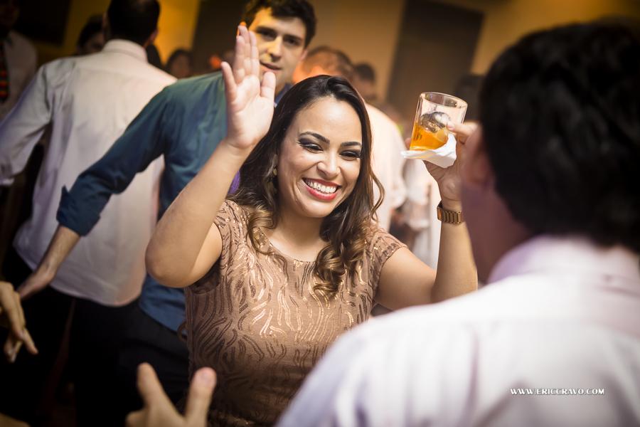 0757_Casamento Paula e Thiago