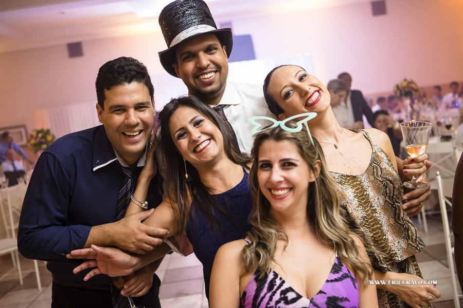 0766_Casamento Paula e Thiago