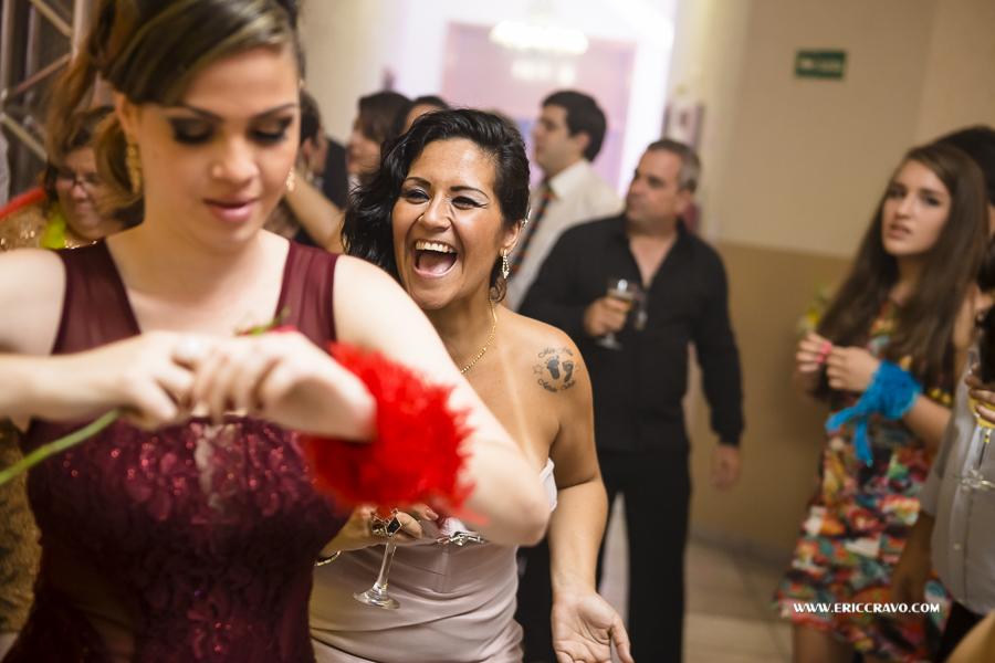 0769_Casamento Paula e Thiago
