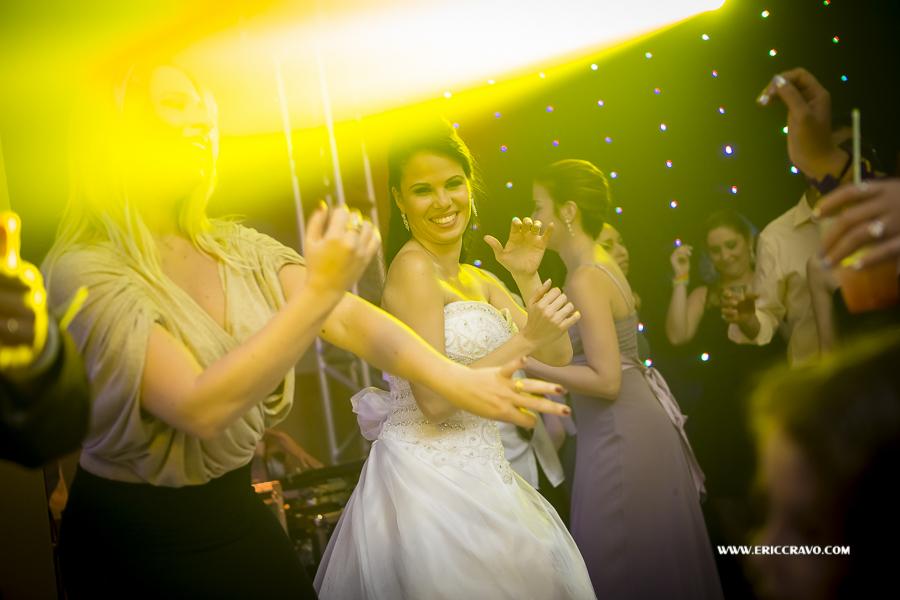 0780_Casamento Paula e Thiago