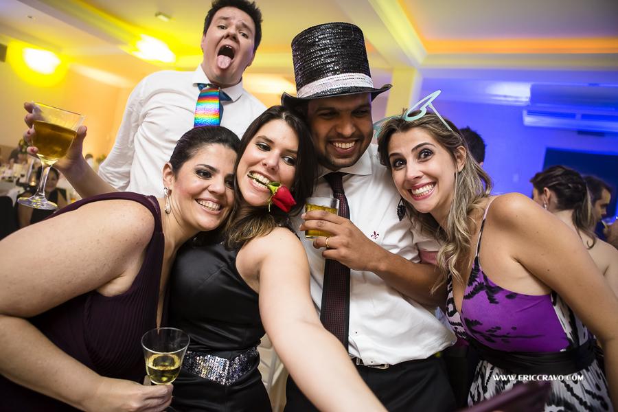 0783_Casamento Paula e Thiago