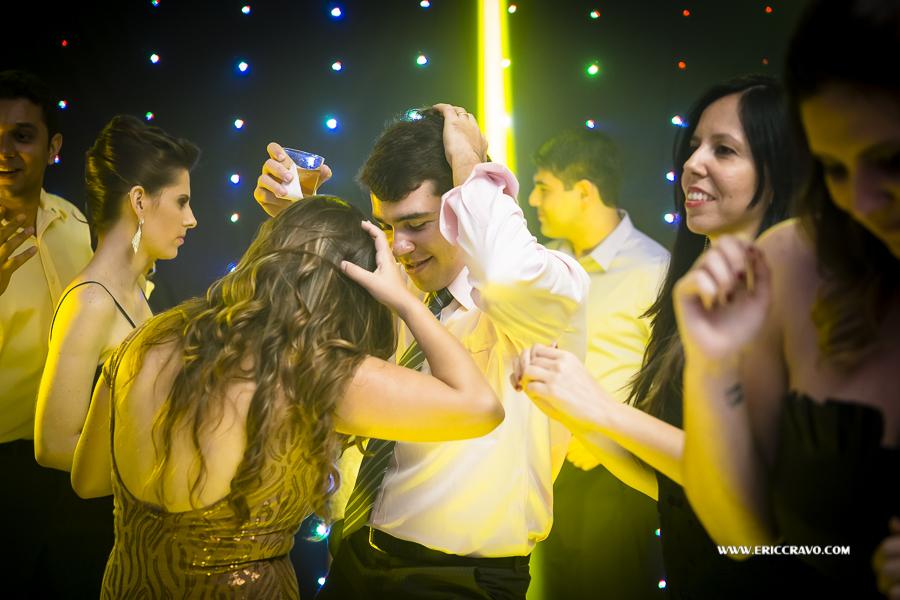 0800_Casamento Paula e Thiago