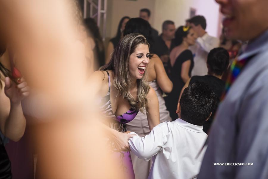 0804_Casamento Paula e Thiago