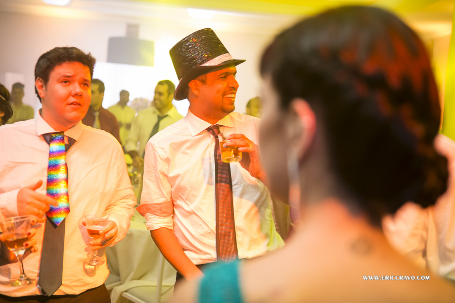 0809_Casamento Paula e Thiago