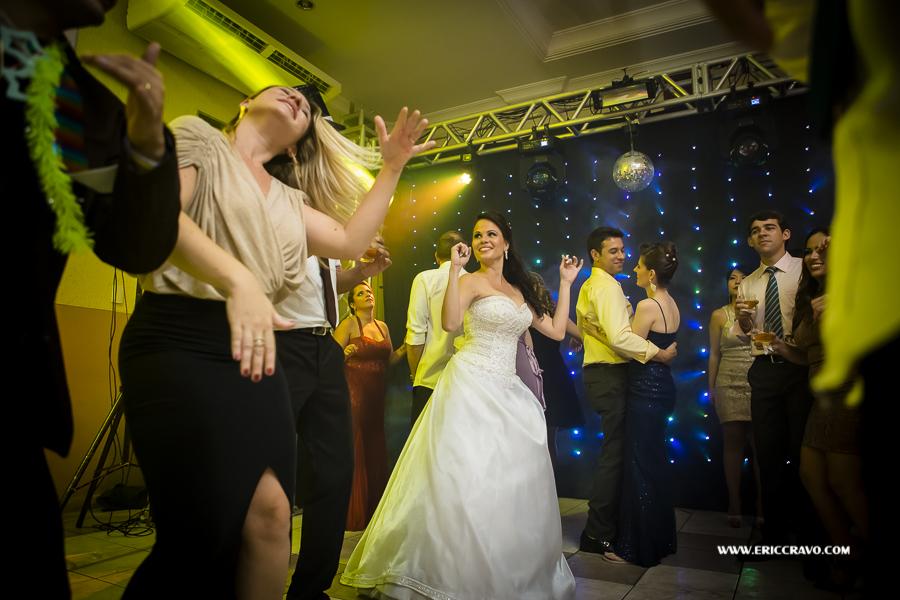 0821_Casamento Paula e Thiago