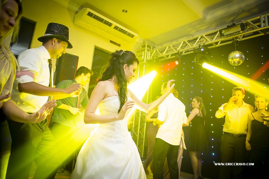 0830_Casamento Paula e Thiago
