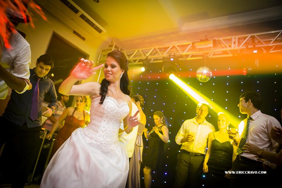 0831_Casamento Paula e Thiago