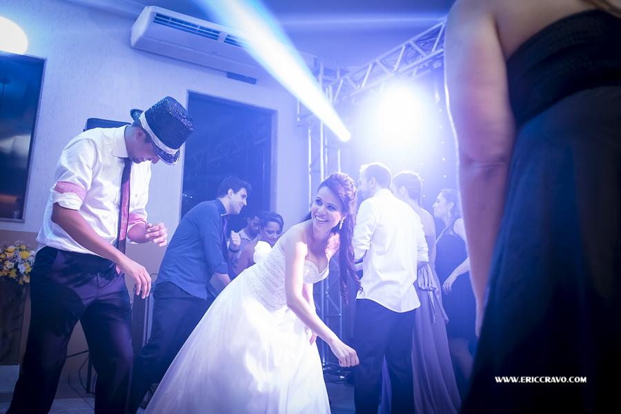 0837_Casamento Paula e Thiago